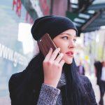 【紹介コード有り】UQ mobile 紹介キャンペーン 基本料1ヶ月無料