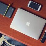 hotel_work